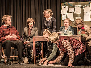 Greville-theatre-day-of-reckoning-12.jpg