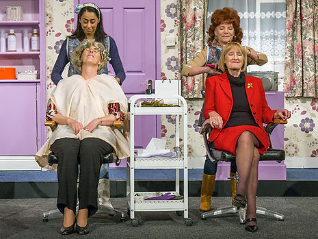 Greville-theatre-steel-magnolias-product