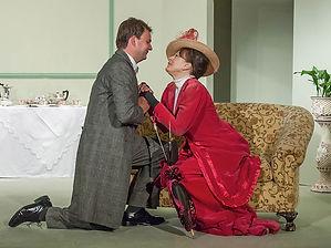 Greville-theatre-earnest-03.jpg