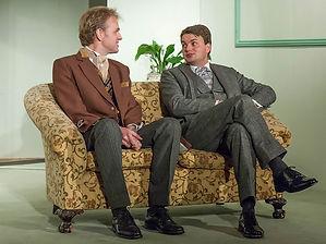 Greville-theatre-earnest-01.jpg