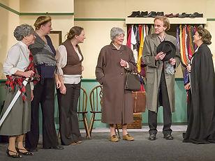 Greville-theatre-we-happy-few-02.jpg