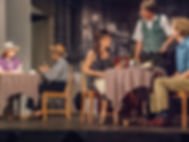 Greville-theatre-dont-look-now-01.jpg