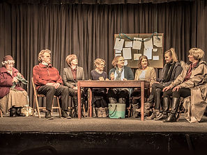 Greville-theatre-day-of-reckoning-06.jpg