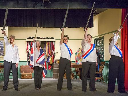 Greville-theatre-we-happy-few-10.jpg