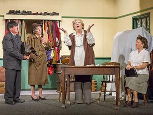 Greville-theatre-we-happy-few-01.jpg