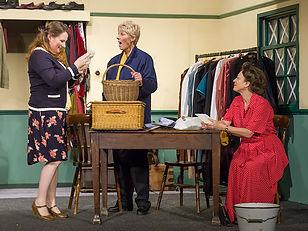 Greville-theatre-we-happy-few-04.jpg