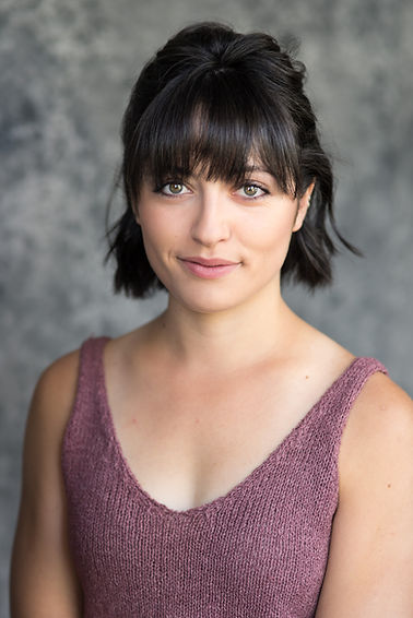 Alexandra N -1.jpg