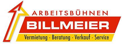 Billmeier_kurz.JPG