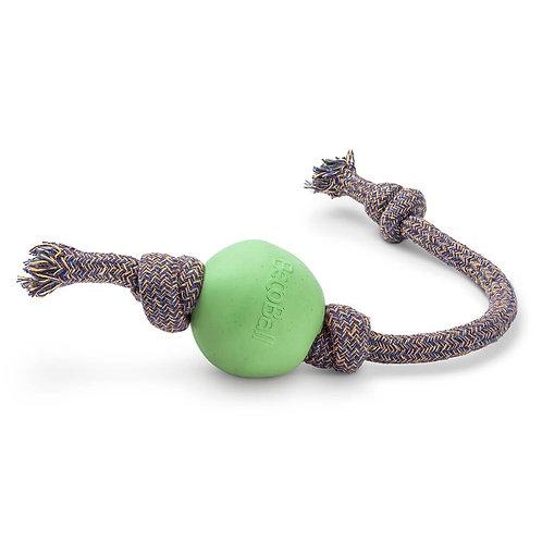Beco Pets Hundespielzeug Beco Rope Ball