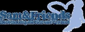 Logo_Sam%26Friends_edited.png