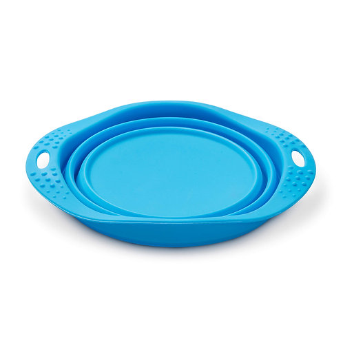 Beco Pets Travel Bowl