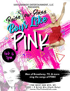 Copy of Pink Friday Party Flyer.jpg