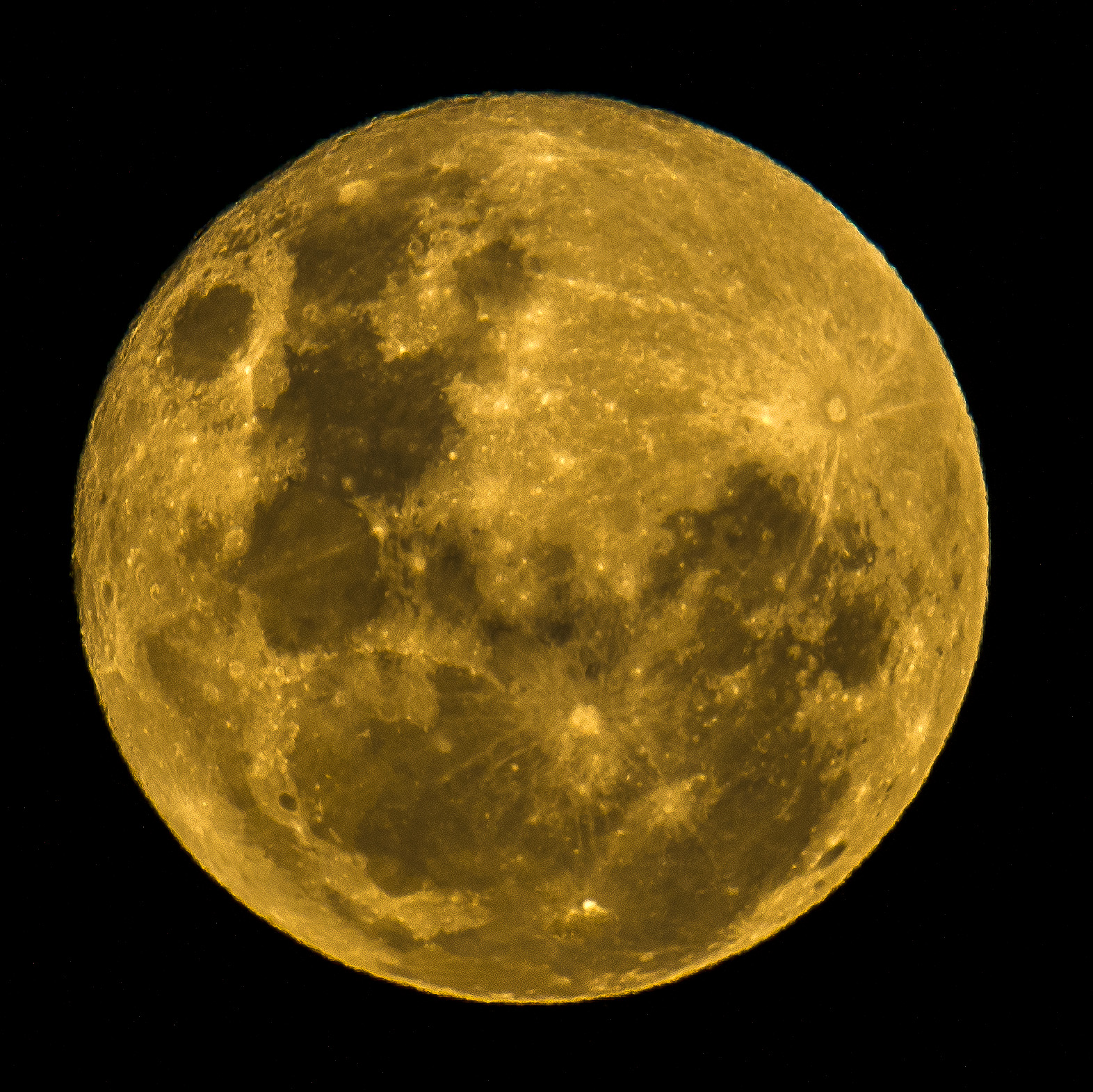 moon at 5.6 _0083