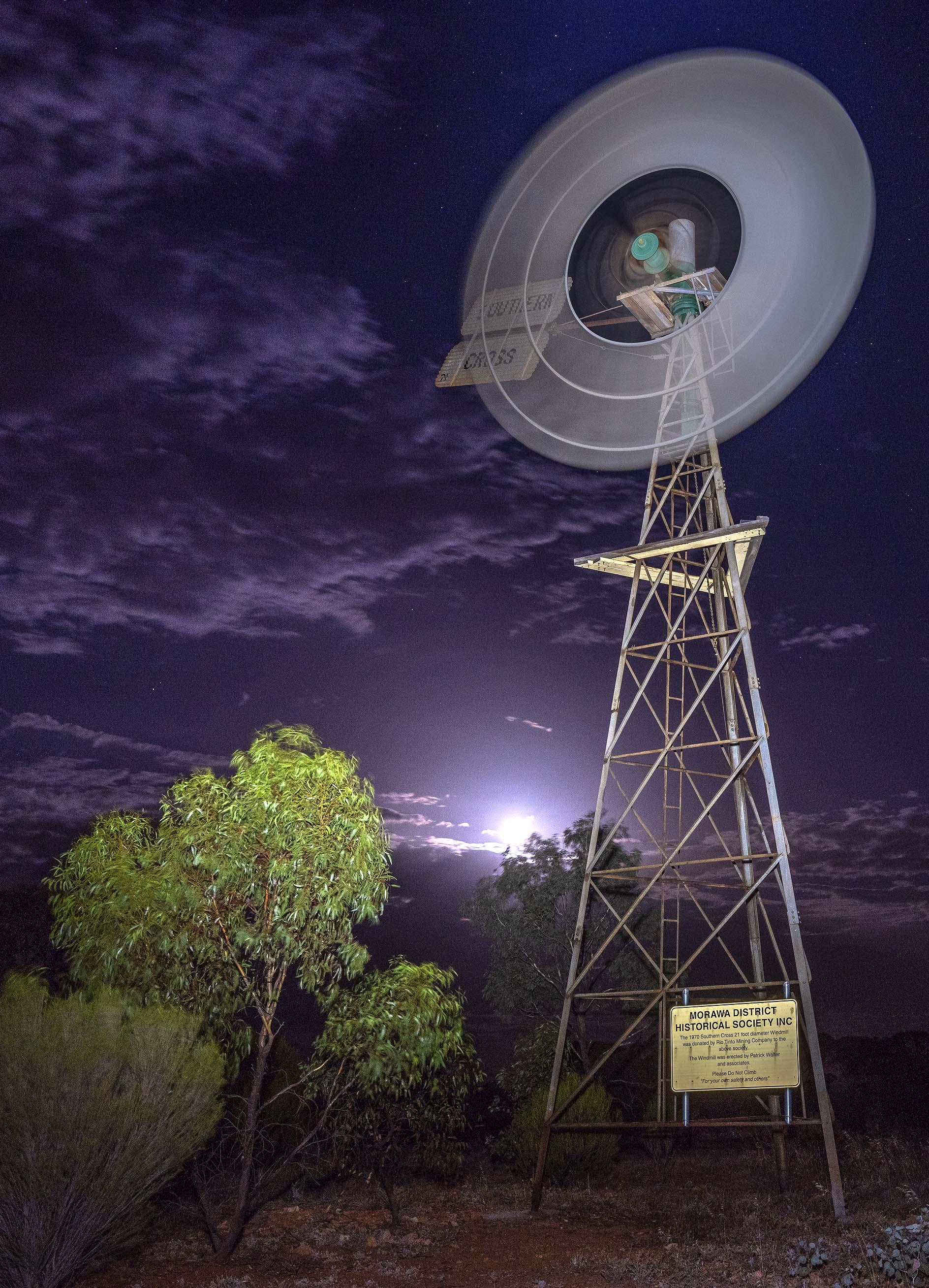 MOrawa Windmill _2826