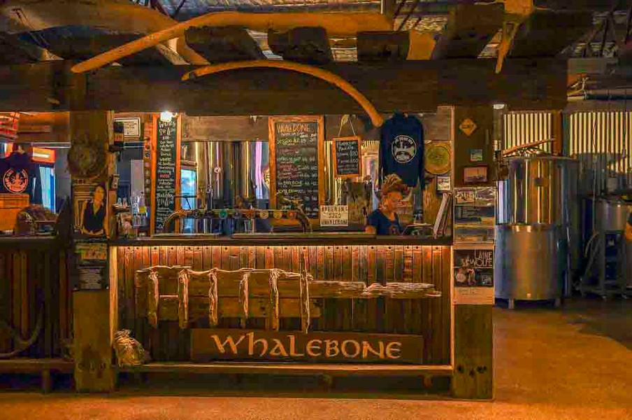 a 7 r  whalebone ss s _8011