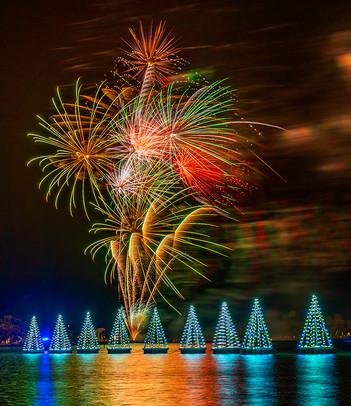 a Fireworks cr 2019  _2578