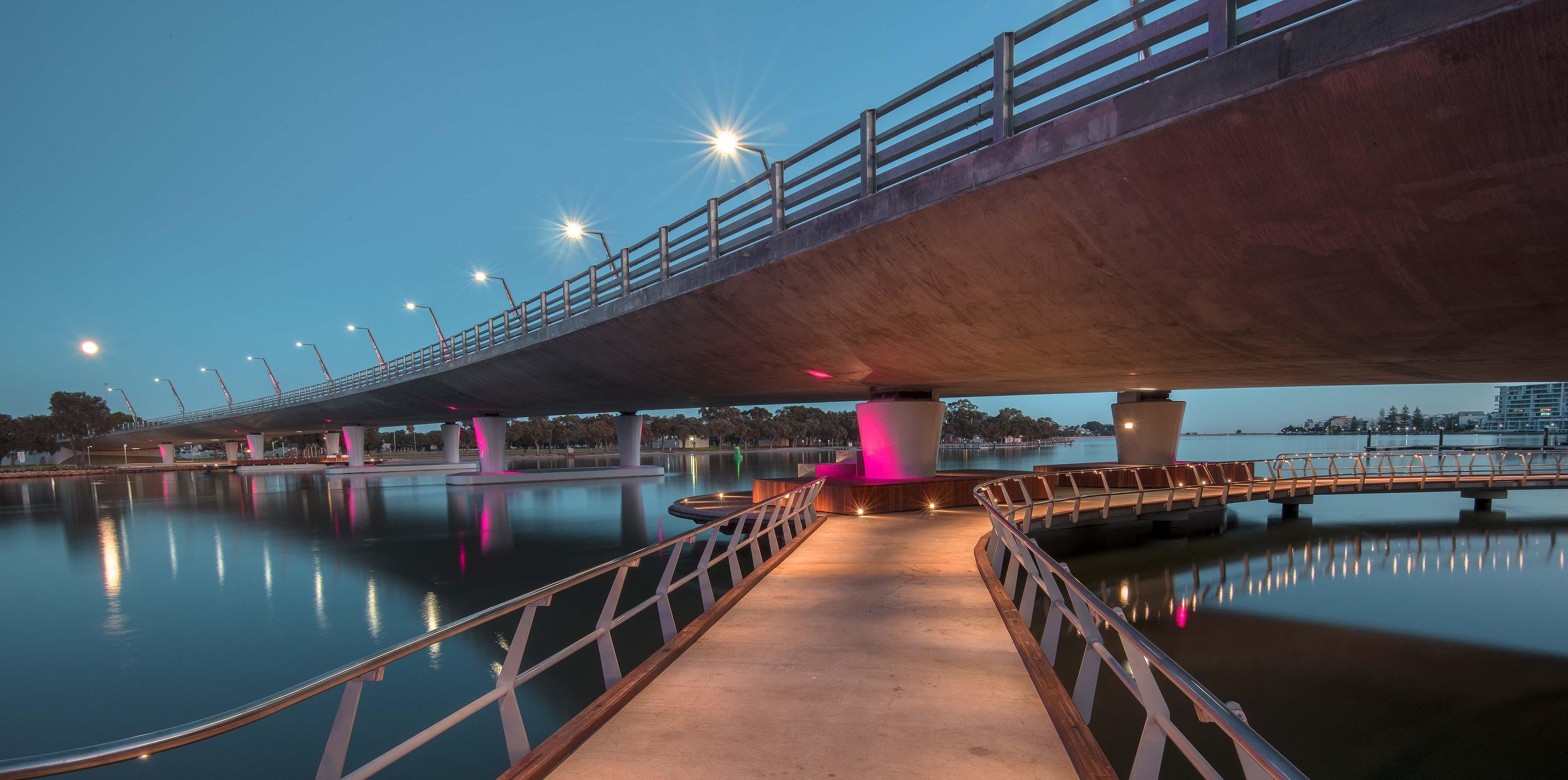2 bridge moonset cr  2140