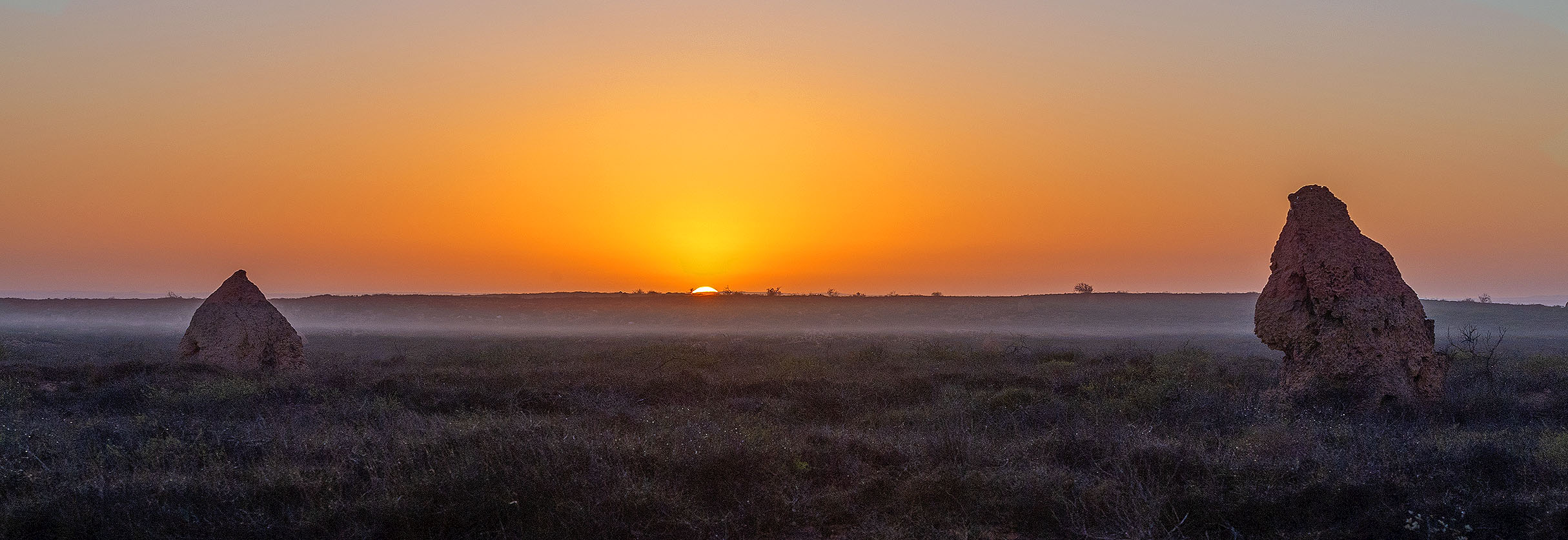 s sunrise 0159