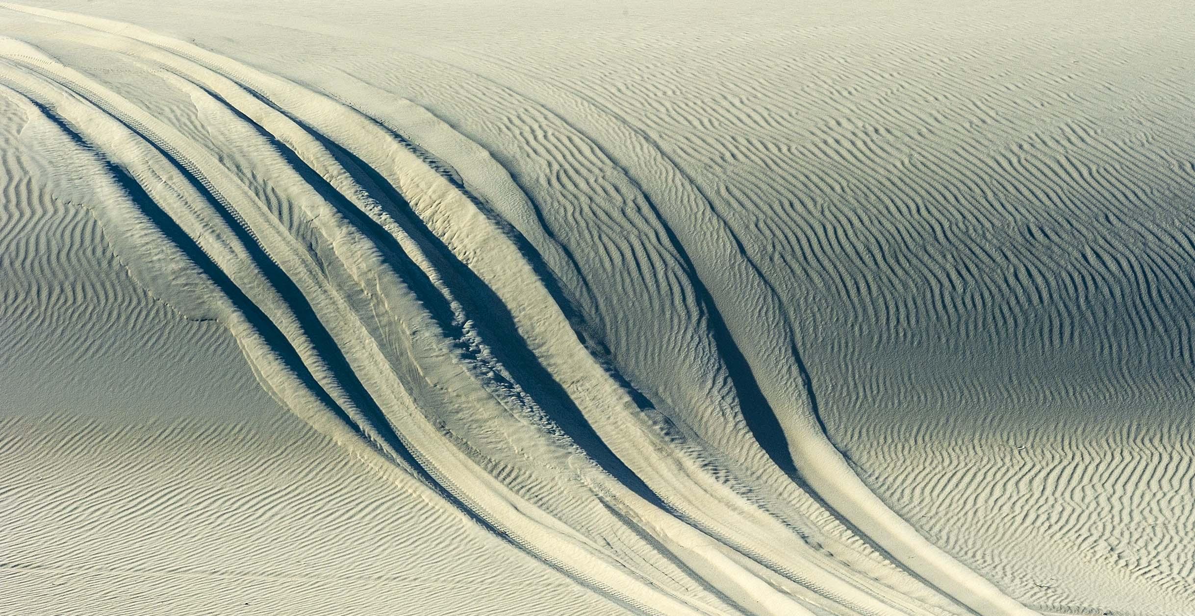 Dunes redocr  apri18 _6936