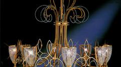 Profili Lighting Intermezzo