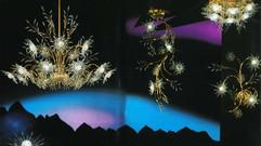 Profili Lighting Edelweiss