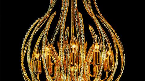 Profili Lighting Oasi