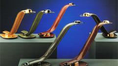 Profili Lighting Cobra