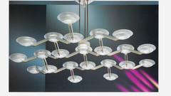 Profili Lighting Maxi Record
