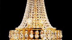 Profili Lighting Pincio