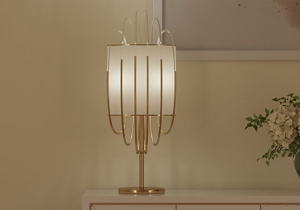 Profili Lighting Diapason