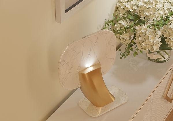 MARBLE LAMP PART.jpg
