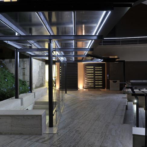 Light Studio Profili