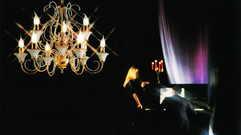 Profili Lighting Sinfonia