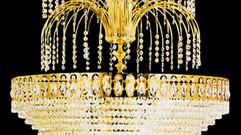 Profili Lighting Gianicolo