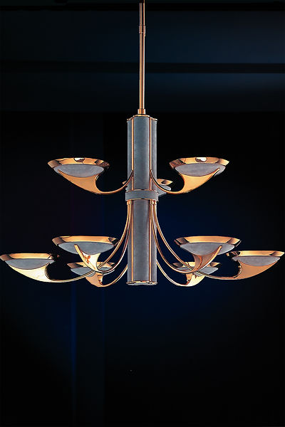 Profili Lighting Bonsai