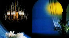 Profili Lighting Corallo