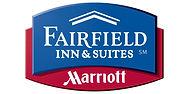 fairfield-inn-logo.jpg