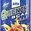 Thumbnail: ANS QUENCH 100 SERVINGS