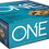 Thumbnail: ONE PROTEIN BARS (12 bars)