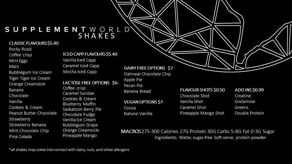supplment-world-menu-updated-store-final
