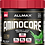 Thumbnail: ALLMAX AMMINOCORE 30 SERVINGS
