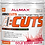 Thumbnail: ALLMAX A:CUTS