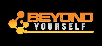 beyond-yourself-logo_x150.webp