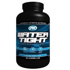 PVL WATER TIGHT