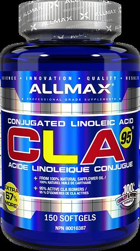 ALLMAX CLA 95