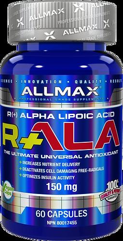 ALLMAX R+ ALA