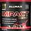 Thumbnail: ALLMAX IMPACT