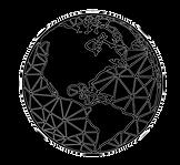 Supplement World Logo