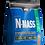 Thumbnail: ANS N-MASS