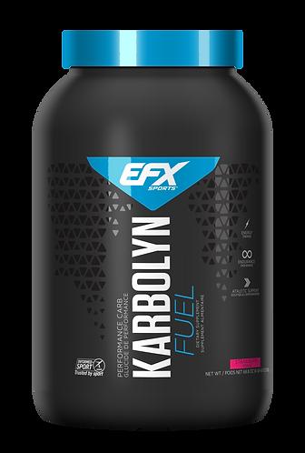 EFX KARBOLYN 4.4LBS